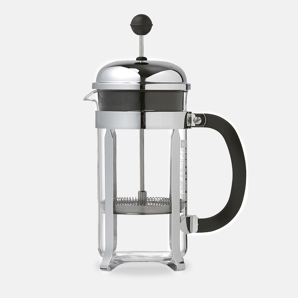 bodum 39 chambord 39 van dyck kaffee online shop online kaufen. Black Bedroom Furniture Sets. Home Design Ideas